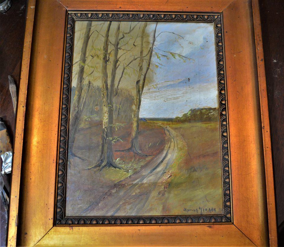 zdjecie-galerii